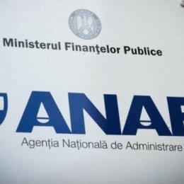 ANAF: Sistemul nu poate funcționa fără îndeplinirea obligațiilor fiscale ale contibuabililor. Aceștia sunt încurajați să folosească mijloacele de plată la distanță
