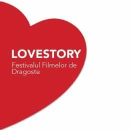 Festivalul Filmului de Dragoste aduce 17 pelicule de succes la Brașov, începând de vineri