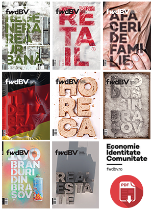 cumpara revista fwdbv