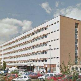 Se reiau demersurile pentru construirea unui nou spital la Brașov