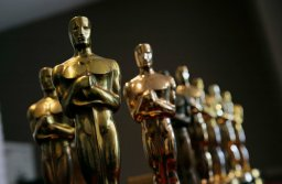 """Un brașovean a câştigat Oscarul pentru efectele speciale din """"Cartea Junglei"""""""