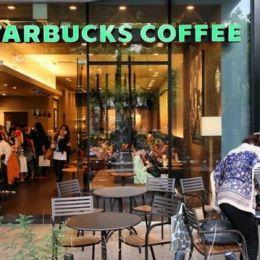 Starbucks deschide a doua cafenea în Brașov