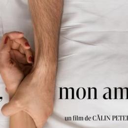 """Penelope Cruz, """"Ana, mon amour!"""" și filme de Oscar – programul Cinematecii Patria în luna martie. Filmele se pot vedea gratuit"""
