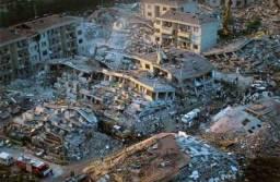 Doar Brașovul și alte șase județe sunt acoperite de asigurări împotriva dezastrelor într-un raport de peste 20%