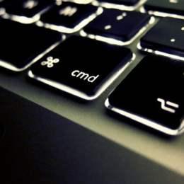 Brașovul, al patrulea județ după valoarea adăugată adusă de sectorul IT&C