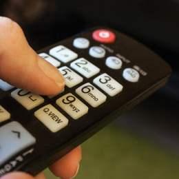 Cabliștii, obligați să-și ordoneze canalele în grilă după tematica