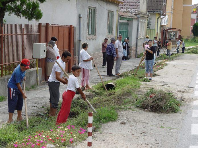 Guvernul Romaniei a adopat proiectul de lege! Daca nu iti cauti de lucru, adio ajutor social