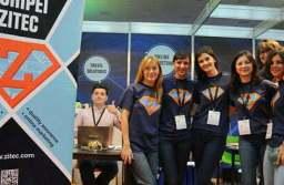 Unul din liderii industriei IT din România se extinde la Braşov şi vrea să angajeze 20 de persoane anul acesta. Firma a atras o investiție de 1,7 milioane de euro de la eMag