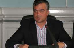 CJBrașov a cerut Guvernului 25,7 milioane de lei pentru funcționarea unor instituții subordonate și a primit… 4,9 milioane de lei. Practic, nu sunt bani pentru protecția copilului, învățământul special și nici pentru susținerea proiectelor primăriilor