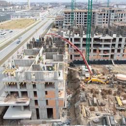 fwdBV #18: Cum se va dezvolta Brașovul din punct de vedere imobiliar, în următorii ani