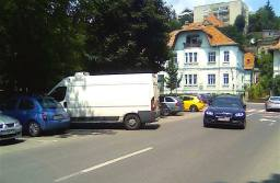 Amenzi mai aspre și taxare non-stop în parcările publice din Brașov. Vezi ce reguli vor fi impuse prin noul Regulament
