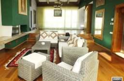 Cel mai scump apartament scos la vânzare în Brașov costă 650.000 de euro
