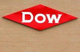 Americanii de la Dow Chemical au deschis la Codlea un centru de servicii pentru poliuretani