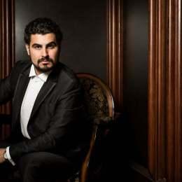 """Traviata"" – spectacol extraordinar, pe scena Operei Brașov"
