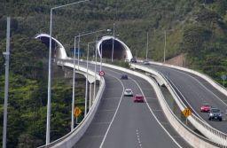 Guvern: Autostrada Ploiești – Comarnic – Brașov va fi realizată în parteneriat public-privat