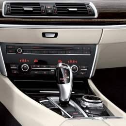 O companie germană a produs anul trecut la Ghimbav piese pentru Porsche, Mercedes, Audi sau BMW de 267 de milioane de euro