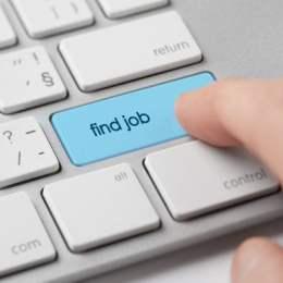 Peste 600 de joburi disponibile la Brașov