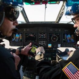 Ce spun piloţii americani din războiul din Vietnam despre elicopterul care va fi fabricat în România: puternic, fiabil chiar şi în condiţii dificile, uşor de întreţinut şi de pilotat