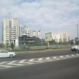 Regulile stabilite în 2009 pentru construcțiile din Centrul Civic primesc o prelungire de doi ani. Se pot construi clădiri și cu 25 de etaje