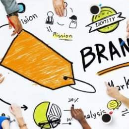 Trei branduri brașovene în TOP 50 al brandurilor românești