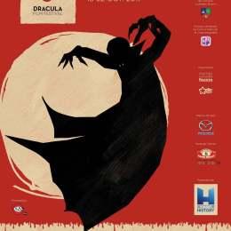 """Braşovenii care donează sânge pot câştiga abonamente la Dracula Film Festival, în campania """"Oamenii au nevoie de sânge! Dracula se descurcă"""""""