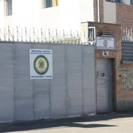 Miting la penitenciar: În Guvernarea PSD, nici angajații din sistem nu mai suportă pușcăria