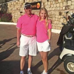 Proprietarul Avicola Brașov a investit 15 milioane de euro într-un club de golf