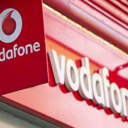 Vodafone a finalizat preluarea UPC România