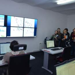 Primăria Brașov cumpără echipamente IT și soft-uri de 266.000 de lei