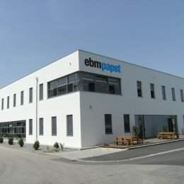 Lipsa forței de muncă a făcut ca investitorii să evite Brașovul pentru deschiderea de noi fabrici