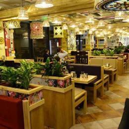 """Lanțul de restaurante """"La Plăcinte"""" a ieșit de pe piața brașoveană"""