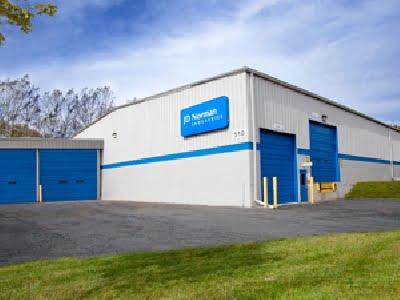 Americanii de la JD Norman Industries au cumpărat fabrica brașoveană REGE Automotive