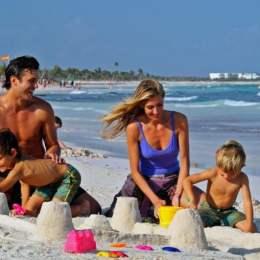 Turismul spre îndreaptă spre faliment, din cauza coronavirus. Recomandarea făcută celor care și-au rezervat deja vacanțe