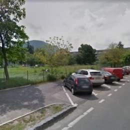 Directorul Losan România vrea să construiască un hotel de lanț internațional în Centrul Civic al Brașovului