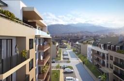 Dezvoltatorii brașoveni nu cred că schimbarea regulilor creditării va duce la o ieftinire a locuințelor. Cheltuielile salariale în construcții au ajuns la nivelul celor din Spania