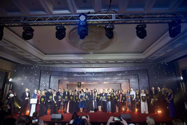 """Hotelul Teleferic din Poiana Brașov, desemnat cel mai bun """"Resort Hotel"""" din Europa Centrală și de Est"""
