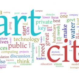 Peste 25% dintre români locuiesc într-un oraș smart. Brașovul se numără printre primele orașe inteligente din țară