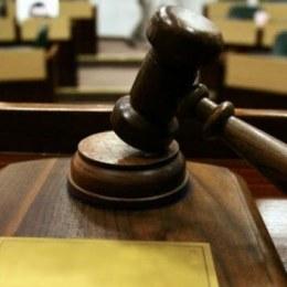 Procurorii din Brașov cer suspendarea deciziilor CCR până când Comisia de la Veneția nu se va pronunța pe modificările la legile justiției