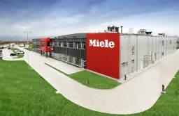 Germanii de la Miele Tehnica au produs, la Feldioara, componente pentru electrocasnice de peste 60 de milioane de euro în 2019