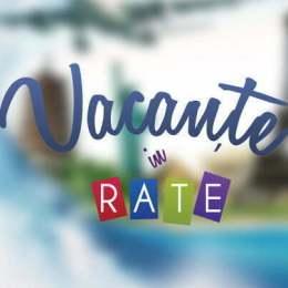 Un nou tip de credit: cel aprobat online, pe baza unui apel video, pentru vacanță în rate