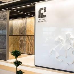 stona.ro: Idei și proiecte de amenajare interioară și exterioară cu materiale din piatră