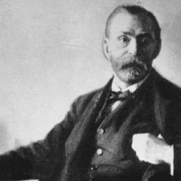 O companie fondată de Alfred Nobel a produs anul trecut în Victoria explozibili de 10,7 milioane de euro