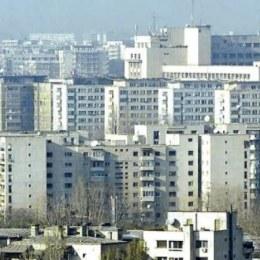 Întârzierea eliberării autorizațiilor de construcție duce la haos în organizarea orașelor
