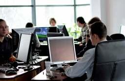 Brașovenii de la Pentalog au produs soft de aproape 30 de milioane de euro anul trecut