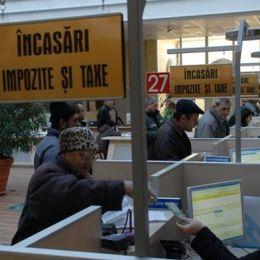La Făgăraș, impozitele locale nu se majorează, dar se indexează. Vestea bună este că prețul la gunoi scade