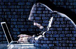 Francezii de la Atos au lansat primul program de master în cybersecurity din România la Brașov