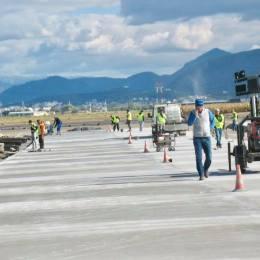 """Primăria va aloca bani pentru aeroport când CJ Brașov va considera că este necesar și nevoie. """"Factura"""" pe 2020 pentru acest obiectiv depășește 214 milioane de lei"""