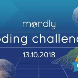 VIDEO Premii de 2000 de euro într-un concurs de programare ca în Silicon Valley, pe 13 octombrie, la Brașov