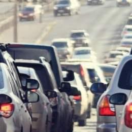 Autobuzele școlare ar putea fi soluția pentru fluidizarea traficului rutier brașovean. Deocamdată ne rămâne doar să luăm exemplu de la Cluj