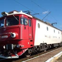 CFR Călători introduce, din 26 iunie, trenuri speciale între Brașov și litoralul românesc